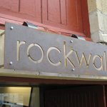 ‪Rockwall Bar and Grill‬