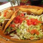 Tacos!!
