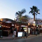 Stonewell Pub & Restaurant Foto
