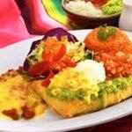 Foto de Amigos Restaurant Jakarta