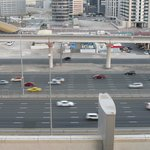 Umgebung - Grand Midwest Dubai