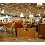 Foto de IKEA Restaurant