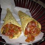Delhi Darbar Restaurant & Bar