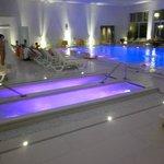 Photo of Hotel Universal Abano Terme