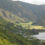 Okiwa Shire