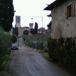 Passignano1