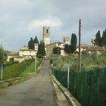 Passignano3