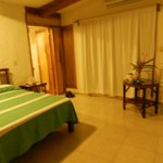 Photo of Hotel La Aldea del Halach Huinic