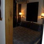 Santana Bedroom