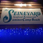 Photo de The Seineyard at SummerCamp