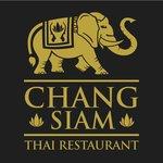 Chang Siam Logo