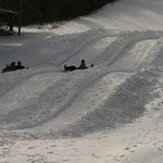 great hills for tubing