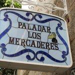 Foto de Paladar Los Mercaderes