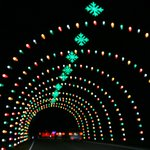 Holiday Festival of Lights