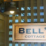 Bell's Cottage