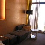 Room 617