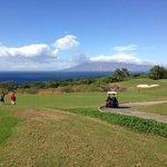 good views!