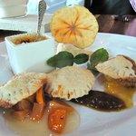 Photo of Restaurante Los Mariachis