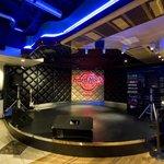 Фотография Hard Rock Cafe Osaka