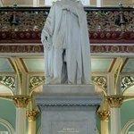 Statue of Albert, Prince Consort