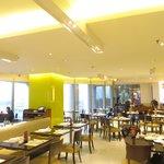 Din Tai Fung (Super Brand Mall)
