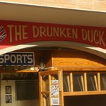 Foto The Drunken Duck