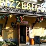Pizzeria da Tata