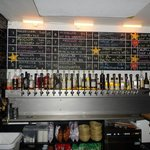 Photo of Mikkeller Bar