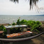 laguna view