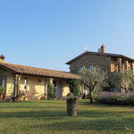 Borgo Campanile Foto