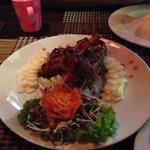 Rashnee Thai Restaurant Foto