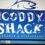 coddy shack new logo
