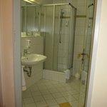 bathroom 057