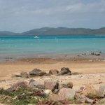 Thursday Island ~ Australian Wild Escapes / Frontier Safari