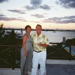 Roof top tour Bahia