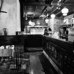 Coté Bar