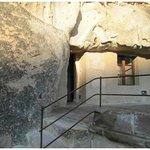 Dervish Cave House nr.07