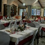 Photo of Ristorante Pianura Inn