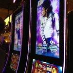 Michael Jackson game