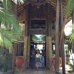 Enchanting Ol Tukai Lodge, Amboseli
