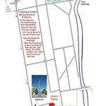 map to help you find Nuevo Reino