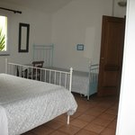 Photo of Agriturismo Argentea