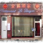 Restaurant Chinois Le Dragon d'Or