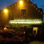 Knockerdown Inn