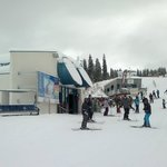 See Ski Resort