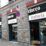 Photo of Rosticceria Ciacco