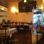Photo of Osteria La Luna Piena