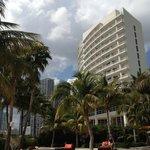 Mandarin Oriental Miami