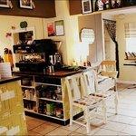 Inca Café Bar