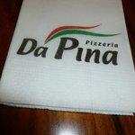 Photo of Pizzeria Da Pina